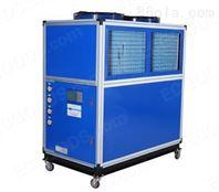 實驗室小型冷水機TF-LS-3