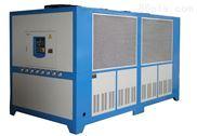 15HP水冷式冷冻机