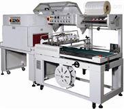 【供应】热收缩包装机  纸箱包装薄膜封切机