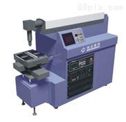 厂家直销数控机床 数控切割机 激光切割机