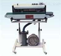 佛山环保料同步熔断机 专业制造高周波机 吸塑封口机