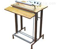 高周波机.吸塑封口机.高周波同步熔断机.工业皮带机.热压机.