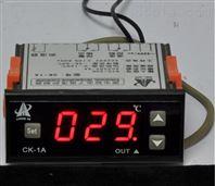 6通顺序阀DA 6 VA2B5X/100FSM
