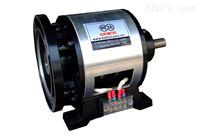 电磁离合器  制动器