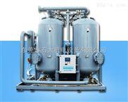 ND-400YRD~ND-3000YRD余热再生吸式干燥机-东莞石大机电设备公司