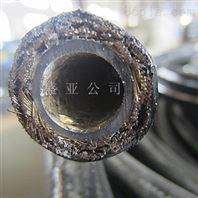 卖各种规格的液压油管/液压软管/液压油管总成
