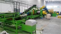 供应560全自动胶粉生产线