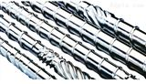 Φ150/25 PVC吹膜螺杆