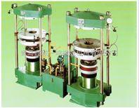 外胎/ 液压轮胎硫化机