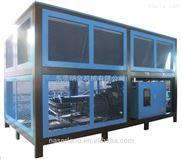 郴州市大型螺杆式冷冻机组