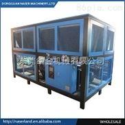 益阳市大型螺杆式冷冻机组
