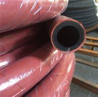 胶州市供应启源牌耐酸碱夹布胶管,夹布输出酸碱胶管