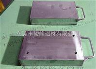 零件自动上料分张器 带手柄分层器 自动化设备铁板分离装置