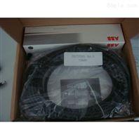 ABB定位器IP模块7958513现货