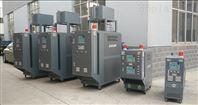 无溶剂复合机模温机 瓦楞机油加热器 瓦楞机专用油加热