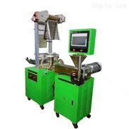 广东PE吹膜试验机 小型实验用吹膜机