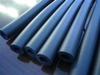 B1级橡塑保温管厂家价格