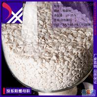 尼龙PA阻燃剂、加纤增强无卤、红磷、环保高效阻燃母粒