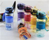 水之魔法师水杯 塑料太空杯