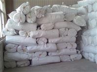 硅酸铝纤维毯厂家价格