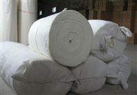 优质硅酸铝纤维毯厂家