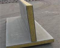 岩棉复合板近期价格,岩棉复合板厂家加工