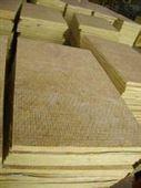 保温岩棉板价格、A级憎水岩棉板零售价格