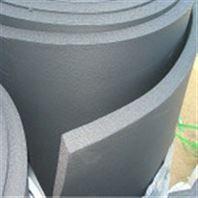 橡塑保温板厂家-铝箔贴面橡塑保温板厂家供应
