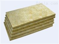 巖棉板生產商,巖棉板廠家電話
