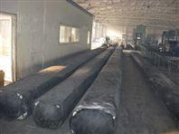 柳州橋梁橡膠空心板氣囊內模廠家