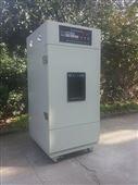 ZN-C汞灯老化试验箱销量优越