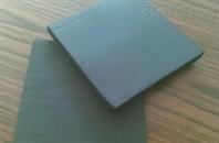 橡塑保温板,橡塑保温板