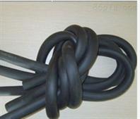 吸音B1级橡塑保温管;橡塑保温管壳价格报价