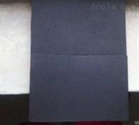 b2级橡塑保温板价格、橡塑保温板zui低价格