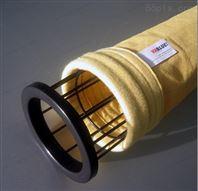 循环流化床锅炉专用PPS高温除尘布袋加ptfe覆膜