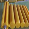 聚氨酯棒/(白色聚氨酯棒)/聚氨酯棒厂家