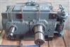 吊车配件减速机最新的批发价格质量可靠