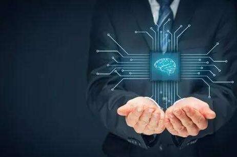 中国出台相关政策引导人工智能人才系统性发展