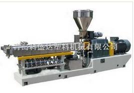 青岛科盛达塑料机械有限公司