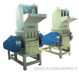 苏州松本塑胶机械有限公司