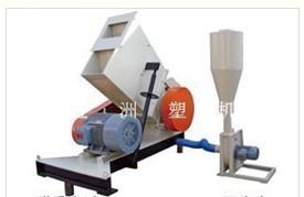 张家港市五洲塑料机械有限公司