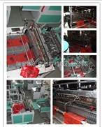 瑞安市云江塑料机械有限公司
