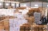 供应PA塑胶原料 日本油墨 FPA160
