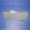 高导电硅胶原料