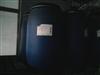 水性涂料分散剂PA25(德国巴斯夫)