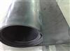 (多种规格)氟橡胶板/耐酸碱橡胶板/耐油橡胶板