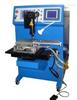 昆山电池激光焊接机