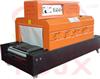 PVC/POF膜热收缩包装机、纸盒收缩包装机
