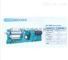 廠家直銷優質X(S)K-560軸承式煉膠機
