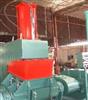 供应二手密炼机开炼机硫化机注射机挤出机双螺杆挤出机 压延机